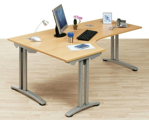 office desks office express uk offexpuk