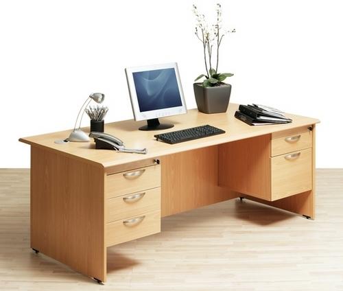 Office Desks Office Express Uk Offexpuk